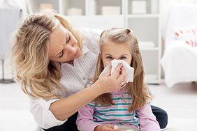 Takie jedzenie wzmocni odporność twojego dziecka