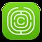 Usecrypt Messenger icon