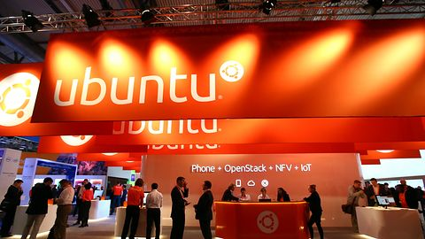 Linux Ubuntu 20.10 dostępny do pobrania. Powstał m.in. z myślą o Raspberry Pi