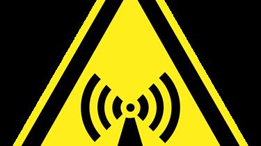 Kompatybilność elektromagnetyczna - harmonia świata elektroniki