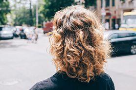 Fryzury półdługie - fryzury, fryzury dla nastolatek