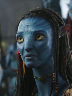 "James Cameron zabiera za kulisy produkcji ""Avatara 2""!"
