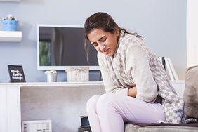 Objawy, które mogą świadczyć o nietolerancji laktozy