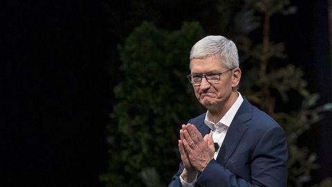 Autonomiczny pojazd od Apple? Hyundai zrywa negocjacje