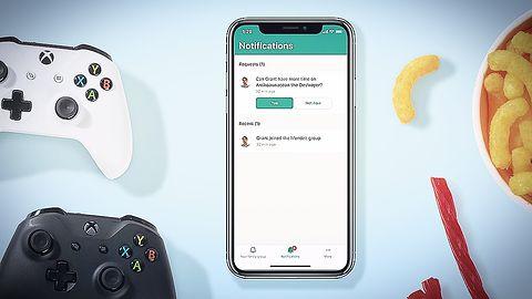 Nową aplikację Microsoftu pokochają rodzice, a znienawidzą dzieci