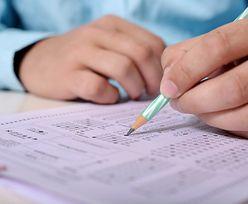 Egzamin ósmoklasisty 2021. Już są wyniki! Gdzie je sprawdzić?