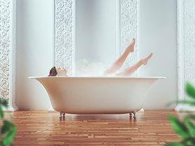 Nadmierna higiena intymna przyczyną wielu infekcji (WIDEO)