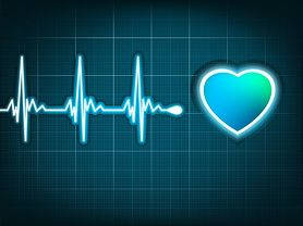Niewydolnośćserca - objawy i leczenie