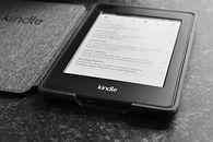 Niektóre czytniki Kindle stracą internet. Powodem przyszłość sieci 3G - Niektóre czytniki Kindle stracą internet