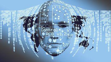 Algorytm, który zastąpi polityków. Pomysł popiera 50 proc. Europejczyków - Czy sztuczna inteligencja zastąpi polityków?