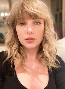 """Park rozrywki pozwał Taylor Swift, bo swój album nazwała """"Evermore"""""""
