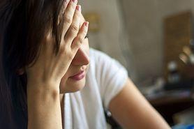 Pierwsze oznaki depresji - jak je rozpoznać?
