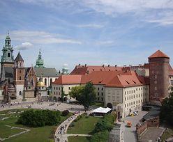 Długi weekend. 5 miejsc w Polsce, które warto odwiedzić
