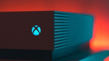 Kinect Xbox One - jak działa? Poradnik dla każdego - Xbox One