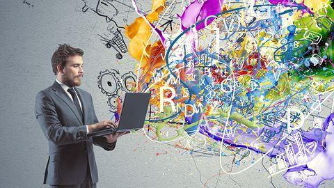 Laptopy Acer przed świętami taniej do 1000 złotych. Ofercie towarzyszy głosowanie na mural