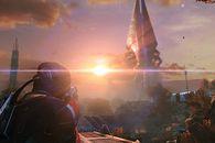 Mass Effect: Legendary Edition - znamy wymagania sprzętowe wersji na PC - Mass Effect: Legendary Edition