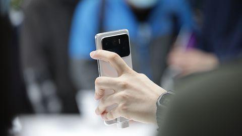 Android 12 psuje flagowce Xiaomi. Pod żadnym pozorem nie instaluj aktualizacji