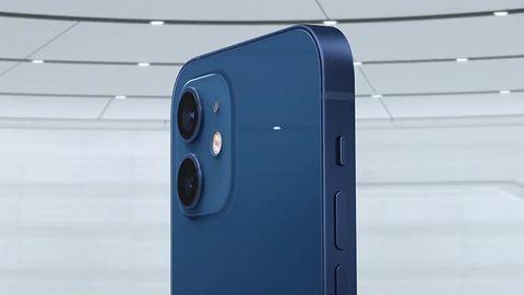 Premiera iPhone 12 – relacja. Znamy specyfikacje, daty oraz ceny