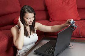 Cyberseks - na czym polega i gdzie go uprawiać? Czy to bezpieczne?