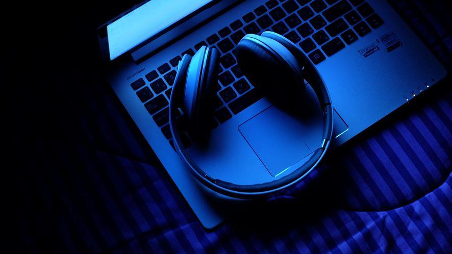 Darmowy odtwarzacz muzyki - który jest najlepszy?