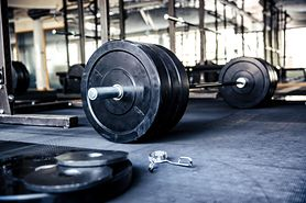 Ile czasu poświęcasz na ćwiczenia?
