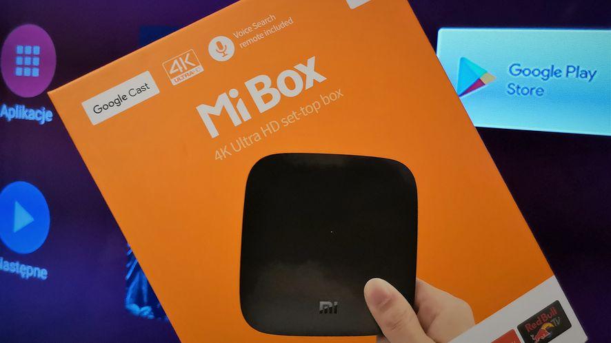 Google określi minimalne wymagania sprzętowe Androida TV. Kupno przystawki będzie łatwiejsze