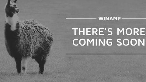 Kultowy Winamp powróci! Fani odtwarzacza audio czekali kilka lat