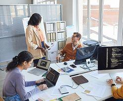 Proces rekrutacyjny w IT – jak go zaplanować, by był skuteczny?
