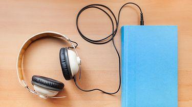 Audiobooki, czyli ciekawa alternatywa dla książki tradycyjnej nie tylko dla osób z dysfunkcją wzroku