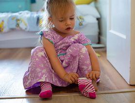 Zapewnij dziecku dobry start w samodzielność