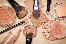 Makijaż ślubny - najważniejsze zasady, techniki