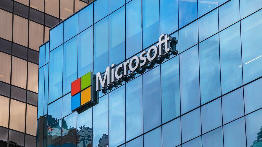 Microsoft jeszcze bardziej kocha Linuksa, fot. Shutterstock.com