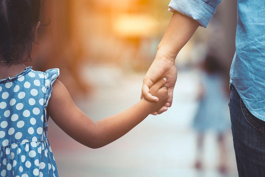 W ankiecie wzięli udział rodzice z 73 państw