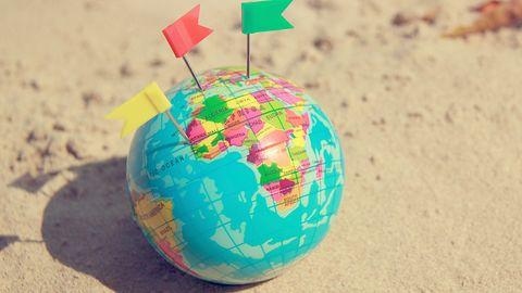 Najlepszy sposób na tłumacza w kieszeni: aplikacje, które warto zabrać w podróż