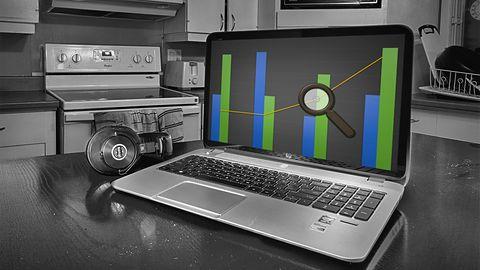 HP dodaje telemetrię do gładzików w latopach – jak ją wyłączyć?