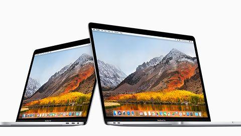 Nowe MacBooki Pro: procesor Intel Core i9 i 32 GB RAM. Poznaliśmy polskie ceny