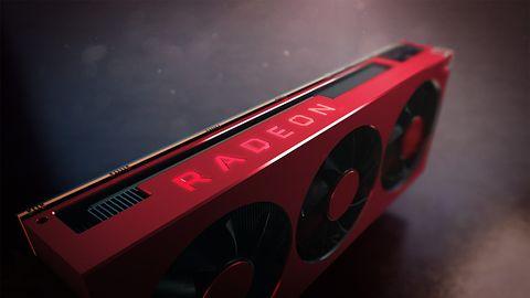 Promocja AMD i Microsoft. Xbox Game Pass na PC przy zakupie wybranego sprzętu