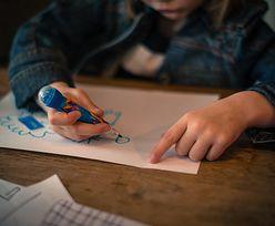 Zmiany w przedszkolach. Są nowe wytyczne GIS