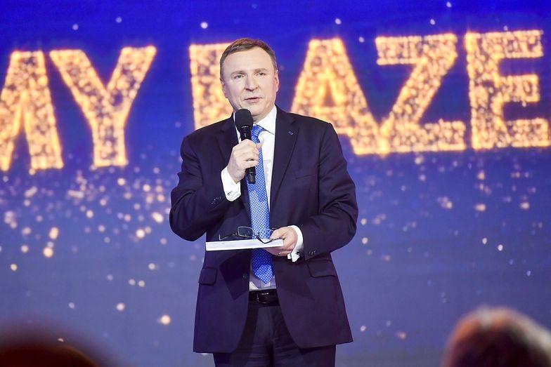 Tyle Jacek Kurski zarobił jako prezes TVP. Kwoty oszałamiają