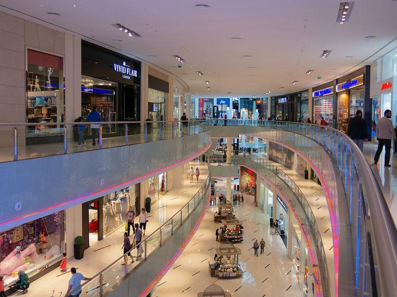 Niedziele handlowe 2020. Czy w niedzielę 13 września sklepy będą otwarte?
