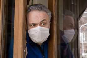 Jaki procent zarażonych koronawirusem choruje bezobjawowo?