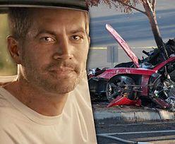 Spalił się żywcem w wypadku samochodowym. Nowe informacje od reżysera