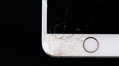 Nachodzą smartfony z diamentowego szkła, odporne na stłuczenie i zarysowania