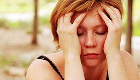 Kobiety są 8 razy bardziej narażone na ryzyko zarażenia wirusem HIV