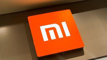 Xiaomi rezygnuje z marki Mi. Elektronika będzie podpisywana inną nazwą - Logo Mi