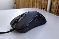 Genesis Xenon 750 — mysz dla gracza do zadań specjalnych. Jest tanio i efektownie!