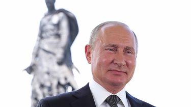 Rosja idzie krok dalej. Czy to kolejny etap inwigilacji obywateli?