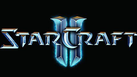 StarCraft II dostępny za darmo. Wprowadzenie do rozgrywki