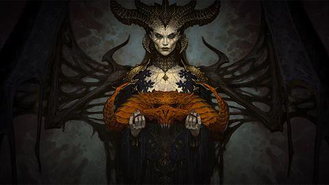 Szef studia od Gears of War odchodzi, by zająć się Diablo IV dla Blizzarda