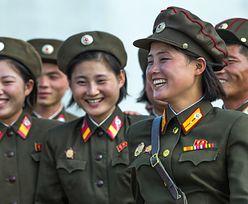 Kim Dzong Un wysyła żołnierzy na przepustkę. Powód jest dramatyczny